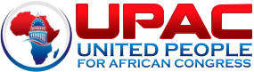 United People for African Congress (UPAC)